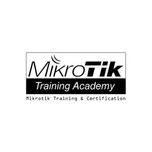 MKT Soporte Basico