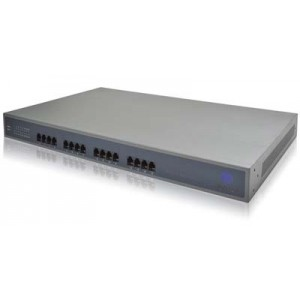 DAG2000-16S