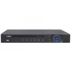DVR-1604LF-AE