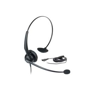 Headset YHS33