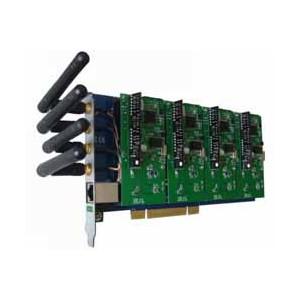GSM400P