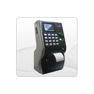 LP400/ID