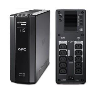 APC BR1200GI