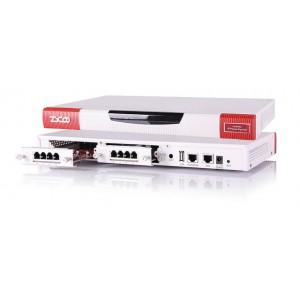 PBX iP CooVox-U50  8FXS