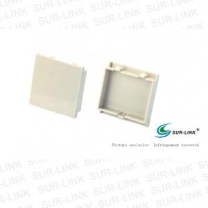 INSERT Blank Plate