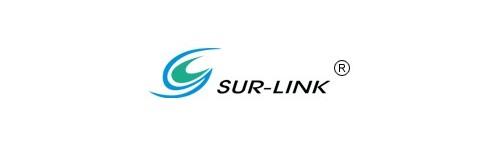 SUR-LINK