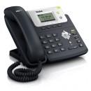 TELEFONO IP YEALINK