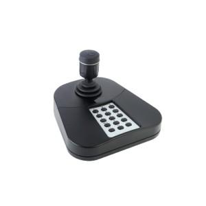 Joystick para CCTV