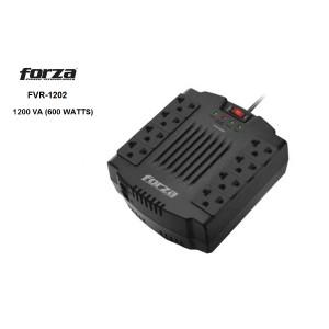 Regulador de voltaje (AVR)
