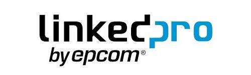 LinkedPro